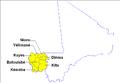 Région kayes.PNG