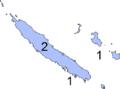 Résultats des élections législatives de Nouvelle-Calédonie en 2012.png