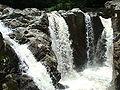 Río El Castrero 1.JPG