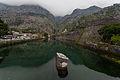 Río Skurda, Kotor, Bahía de Kotor, Montenegro, 2014-04-19, DD 35.JPG