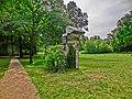 Römische Ruine im September 2015 - panoramio.jpg