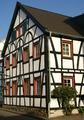 Römlinghoven Fachwerkhaus Malteserstraße 40 (02).png