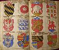 Rüxner Turnierbuch Abschrift 17Jh 40.jpg