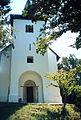 R. k. templom (10788. számú műemlék) 2.jpg