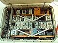 RAF Museum Cosford - DSC08301.JPG