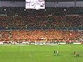 RC Lens au Stade de France 1.jpg