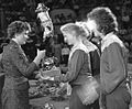 RIAN archive 15956 Valentina Tereshkova.jpg