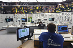 RIAN_archive_342604_The_Novovoronezh_nuclear_power_plant.jpg
