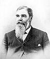 RI Lt Gov Daniel Greene Littlefield 1822-1891.jpg