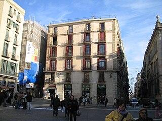 RJ-Barcelona1.jpg