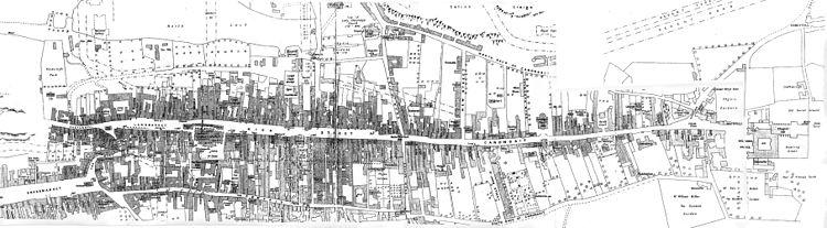 https://upload.wikimedia.org/wikipedia/commons/thumb/2/2d/RM-map18thc.jpg/750px-RM-map18thc.jpg