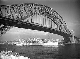 RMS Strathaird.jpg