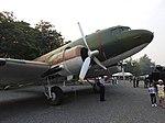 ROYAL THAI AIR FORCE MUSEUM Photographs by Peak Hora 15.jpg