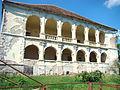 RO AB Castelul Bethlen din Sanmiclaus (31).JPG