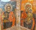 RO GJ Biserica de lemn Adormirea Maicii Domnului din Vaidei (62).JPG