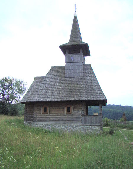 File:RO MM Stoiceni wooden church 18.jpg