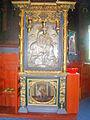 RO VN Dalhauti Monastery 24.jpg