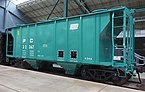 RR2001.62.2 Covered Hopper No. 32367.JPG