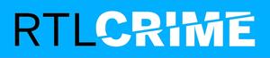 RTL Crime (Germany) - Image: RTL Crime Logo 2015
