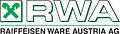 RWA Logo 4c.jpg