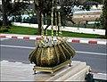 Rabat 54DSC 0742 (41931650635).jpg