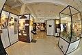 Rabindranather Bigyan Bhabna - Exhibition - Bardhaman Science Centre - Bardhaman 2015-07-24 1212.JPG