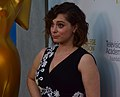 Rachel Bloom at 37th College Television Awards.jpg