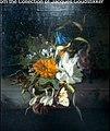 Rachel Ruysch - Flowers on a Stone Ledge.jpg