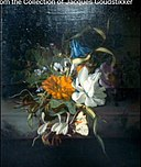 Rachel Ruysch - Flowers on a Stone Ledge.jpg