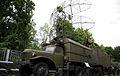 Radar station P-15.jpg