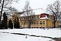Radeberg FWL Materialverwaltung.jpg