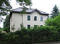 Villa Schuch.