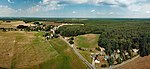 Radibor Luppedubrau Aerial Pan.jpg