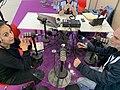 Radio Pluriel at Mondial des Métiers 2020 (6).jpg
