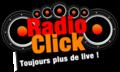 Radioclicklogo.png