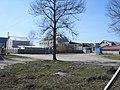 Raditsa-Krylovka, Bryanskaya oblast', Russia - panoramio (30).jpg