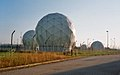Radomes of Bad Aibling Station 1.jpg