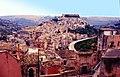 Ragusa-104-Blick auf Ragusa Ibla-1986-gje.jpg