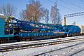 Rail Crane EDK-500 in Minsk.jpg