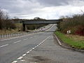 Railway Bridge Over A73 - geograph.org.uk - 152930.jpg