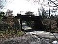 Railway bridge - geograph.org.uk - 1194006.jpg