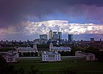Rain at Greenwich, London.jpg