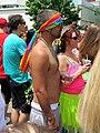 Rainbow Bandana (9185585086).jpg