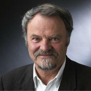 Rainer Krause - Rainer Krause (2014)
