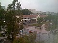 Rainy day in Canberra (3101375127).jpg