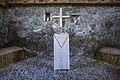 Ralligen Wegkapelle 03.jpg