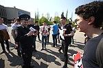 Rally in Telegram support in Kaliningrad (2018-04-30) 02.jpg