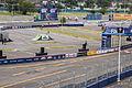 Rallycross (GRC) at RFK Stadium 2014 001.jpg