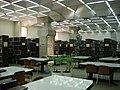 Rambam library.jpg