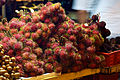 Rambutan for sale (5086993745).jpg